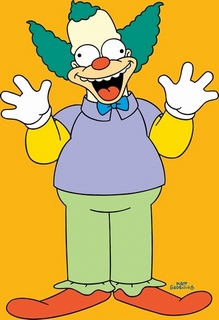 krusty+the+clown.jpg